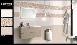 Digital Wall Tiles 250x375mm