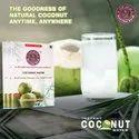 Instant Coconut Water Premix Powder