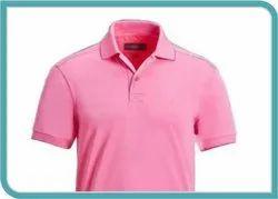Cotton T Shirt(POLO)