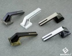 Fortuner Hardware Interior Door Lever Handles-23
