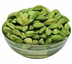 1 kg Natural Green Cardamom