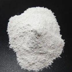 Powdered White Potash Feldspar Powder, Packaging Type: PP BAG, Packaging Size: 50 Kgs