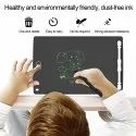 8.5 Inch LCD Writing Tablet