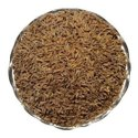 Brown 98% Europe Cumin Seeds, 25 Kg, Packaging Type: Pp Bag