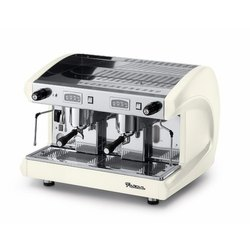 Astoria Coffee Machine Forma Double Group
