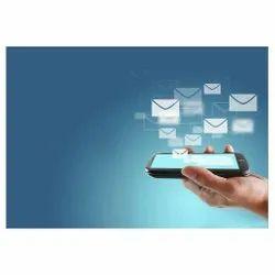 批量短信服务