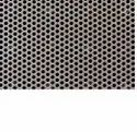 Copper Nickel 90/10 Perforated Sheet
