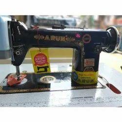Arun  Sewing Machine