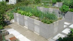 Roof Garden Waterproofing Services, On Site