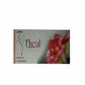 Triticum Vulgare Extract and Phenoxyethanol Cream