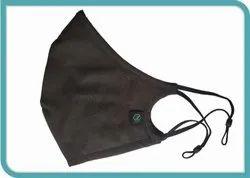 SteriCott Classy (Sterilized cotton mask )