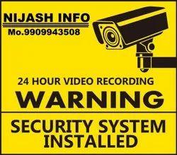 Male Corporate Security Service, in Gujarat