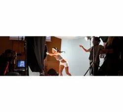 Ad Film Making Service