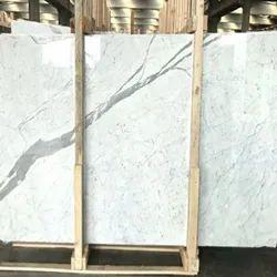 Statuario Italian White Marble
