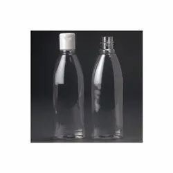 100 ml Slim Bottle With 20 mm FTC Code-124