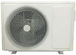 BEE 3 Star Compressor Unbranded 1 Ton AC outdoor Unit