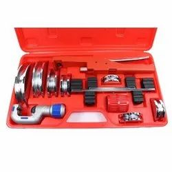 Stainless Steel HVAC Tools, For Industrial Use