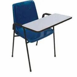 Institute Chairs.