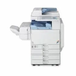1-2 Hours Paper Photocopying Service, in Local Area