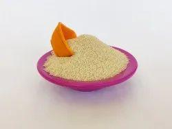 Barnyard Millet Seed