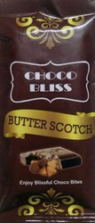 Choco Bliss Scotch, Packaging Type: Packet