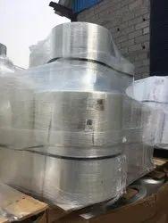 LDPE Clear Rolls