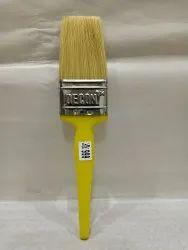 Decon Paint Brushes