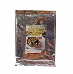 D.M Spices Nihari Masala, Packaging Size: 65 gm
