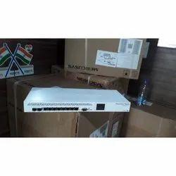 CCR Router