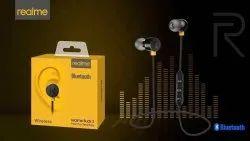 Blantech Buds 2 Wireless Earphone Bluetooth Headset With Mic