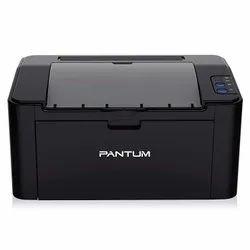 Pantum Laser Printer P2500w - Wifi Mono