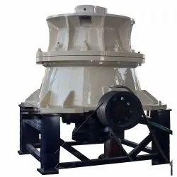Cone Crusher Machine