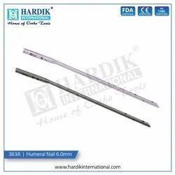 Humeral Nail 6.0mm
