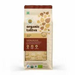 Organic Besan, Packaging Type: Packet, Powder