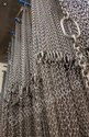 Stainless Steel Pump Chain