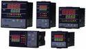 Maxthermo MC-2738 Temperature Controller