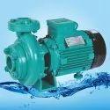 Lubi End Suction Monoblock Pump