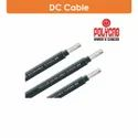 4sq.Mm DC Cable
