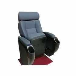 Deluxe Auditorium Chair