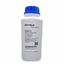 Agarose Powder