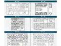 Fotek NT Series Temperature Controller