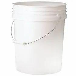 Super White Water Repellent Paint