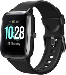 Digital Smartwatch