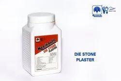 Die Stone Plaster