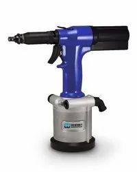 Keysert 3352PT1 Pneumatic Installation Tool