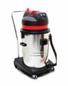 EVC 70 DW  Dry And Wet Vacuum Cleaners