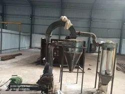 Sugar Grinding Machine 25 Kg /Hr