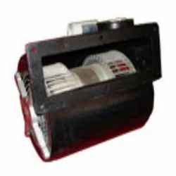 Double Inlet Blower 180 Series