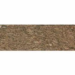 Imperial Brown Granite Slab