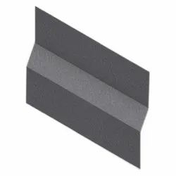 Roofing Flashings